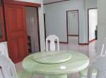 house-rent-chiangmai-hr92 (7)