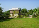house-sale-chiang-mai-hs175 (10)