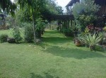 house-sale-chiang-mai-hs175 (11)