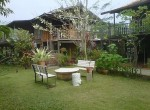 house-sale-chiang-mai-hs175 (12)
