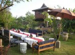 house-sale-chiang-mai-hs175 (13)