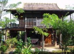 house-sale-chiang-mai-hs175 (14)