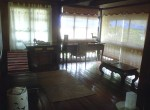 house-sale-chiang-mai-hs175 (16)