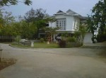house-sale-chiang-mai-hs175 (2)