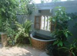 house-sale-chiang-mai-hs175 (4)