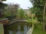 house-sale-chiang-mai-hs175 (5)