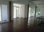 house-sale-chiang-mai-hs175 (6)