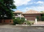 house-sale-chiangmai-hs201 (1)