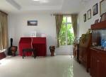 house-sale-chiangmai-hs201 (11)