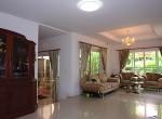 house-sale-chiangmai-hs201 (12)