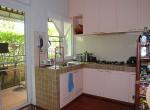 house-sale-chiangmai-hs201 (15)