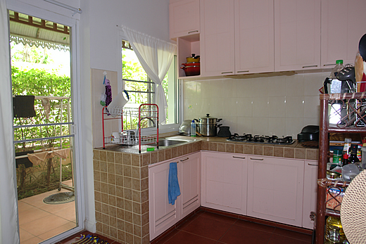 House for sale in San Kamphaeng