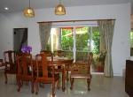 house-sale-chiangmai-hs201 (16)