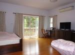 house-sale-chiangmai-hs201 (23)