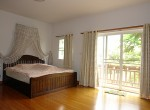 house-sale-chiangmai-hs201 (24)