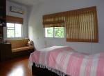 house-sale-chiangmai-hs201 (27)