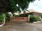 house-sale-chiangmai-hs201 (3)