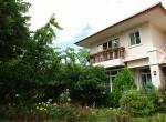 house-sale-chiangmai-hs201 (7)