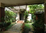 house-sale-chiangmai-hs201 (8)