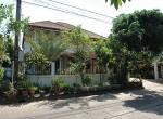 house-sale-chiangmai-hs209 (1)