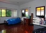 house-sale-chiangmai-hs209 (11)