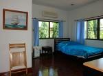house-sale-chiangmai-hs209 (14)
