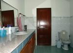 house-sale-chiangmai-hs209 (15)