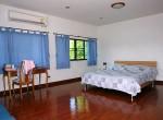 house-sale-chiangmai-hs209 (17)