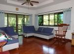 house-sale-chiangmai-hs209 (6)