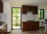 house-sale-chiangmai-hs216 (12)