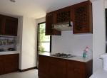 house-sale-chiangmai-hs216 (13)