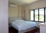 house-sale-chiangmai-hs216 (14)