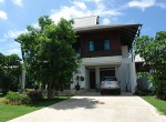 house-sale-chiangmai-hs216 (2)