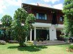 house-sale-chiangmai-hs216 (3)
