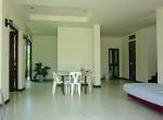 house-sale-chiangmai-hs216 (6)