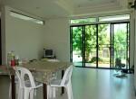 house-sale-chiangmai-hs216 (7)