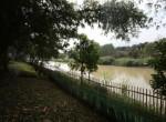 land-sale-chiangmai-ls46 (1)