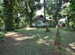 land-sale-chiangmai-ls46 (2)