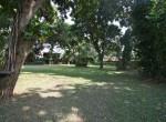 land-sale-chiangmai-ls46 (3)