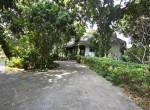 land-sale-chiangmai-ls46 (4)