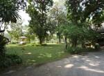 land-sale-chiangmai-ls46 (5)