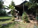 land-sale-chiangmai-ls46 (6)