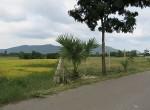 land-sale-chiangmai-ls72 (1)