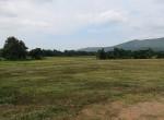 land-sale-chiangmai-ls72 (4)