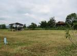land-sale-chiangmai-ls72 (5)