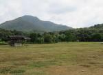 land-sale-chiangmai-ls72 (6)