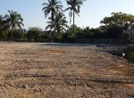 land-sale-chiangmai-ls76 (4)