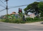 land-sale-chiangmai-ls78 (1)