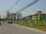land-sale-chiangmai-ls78 (2)