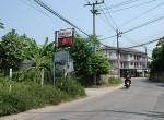 land-sale-chiangmai-ls78 (3)
